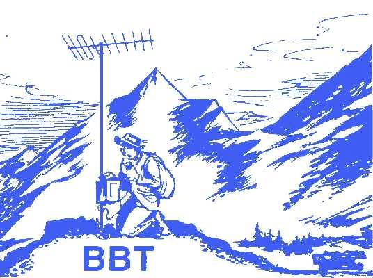 BBT contest Der Bayerischer Bergtag