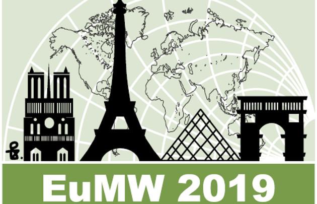 EuMW 2019