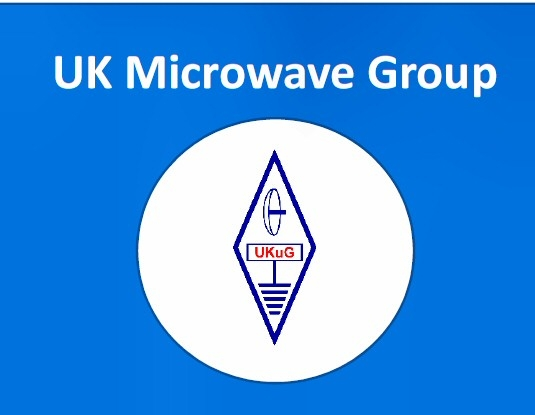UK Microwave group