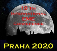 19. International EME Conference