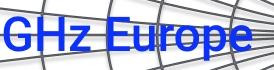 GHz Europe
