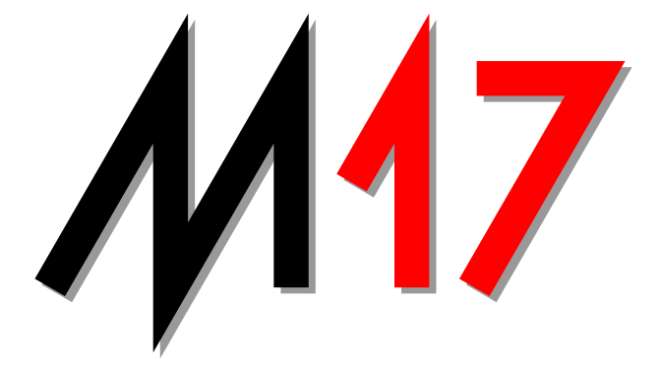 M17 Project –  new digital radio protocol