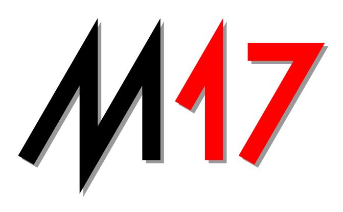 M17 new digital radio protocol hamradio amateurradio